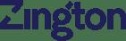 Zington_logo